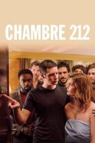 Chambre 212 2019