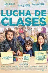 La Lutte des classes 2019