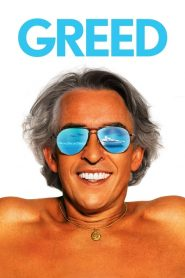 Greed 2020