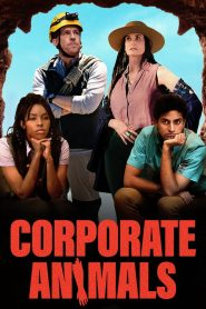 Corporate Animals 2019
