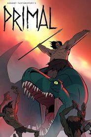 Primal: Tales of Savagery 2020