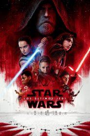 Star Wars: Episodio VIII – Los últimos Jedi 2017
