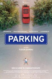 Parking 2019