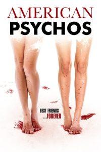 Psycho BFF 2019