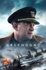 Greyhound: En la mira del enemigo 2020