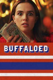 Buffaloed 2020