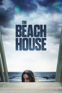 La Casa de Playa 2020