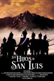 Los Hijos de San Luis 2020
