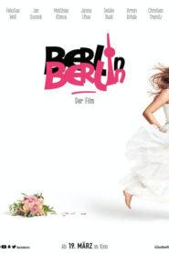 Berlin, Berlin: Lolle a la fuga (2020)