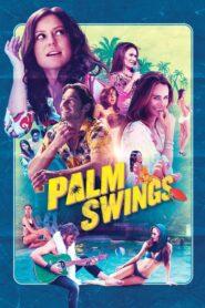 Palm Swings 2019