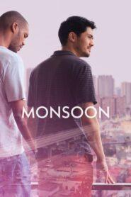 Monsoon 2020