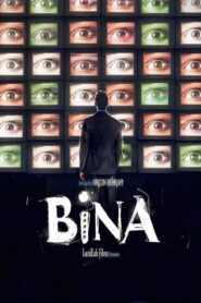 Bina 2019