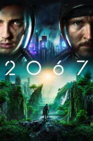 2067 2020