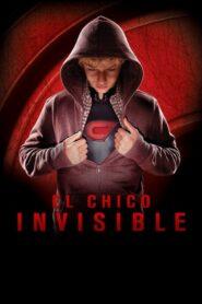 Il ragazzo invisibile 2014