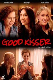 Good Kisser 2019