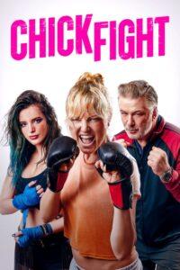 Chick Fight 2020