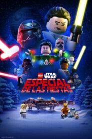 LEGO Star Wars: Especial de las Fiestas 2020