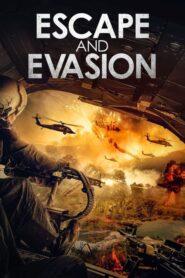 Escape and Evasion 2019
