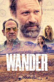 Wander 2020