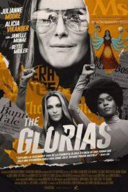Las Glorias 2020