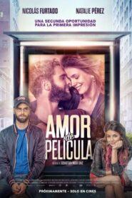 Amor de Película 2019