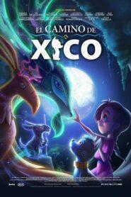 El Camino de Xico 2020