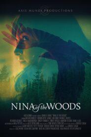 Nina of the Woods 2020