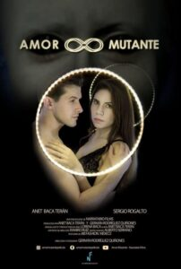 Amor Mutante 2019