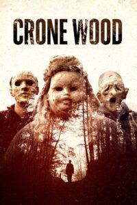 Crone Wood 2016