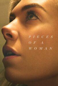 Pieces of a Woman (Fragmentos de una mujer) (2020)