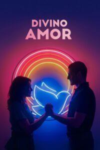Divino Amor 2019