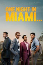 Una Noche en Miami 2021