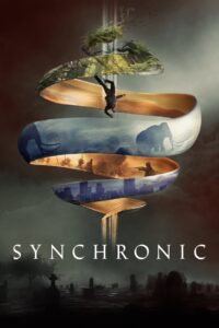Synchronic 2020
