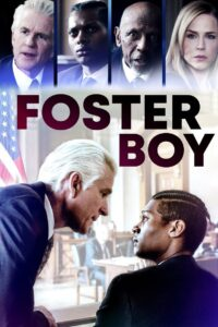 Foster Boy 2019