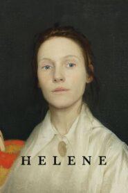 Helene 2020