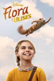 Flora y Ulises 2021