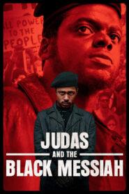 Judas y el mesías negro 2021