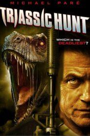 Triassic Hunt 2021