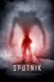 Sputnik: Extraño Pasajero 2020