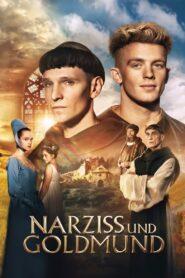Narziss und Goldmund 2020