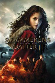 Skammerens Datter II: Slangens Gave 2019