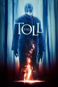 The Toll 2021