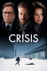 Crisis 2021