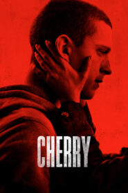 Cherry 2021