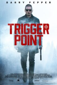 Trigger Point 2021