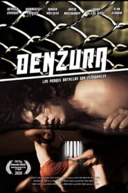Denzura 2020