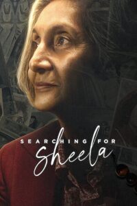 Searching for Sheela 2021