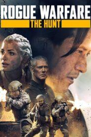 Rogue Warfare: The Hunt 2019