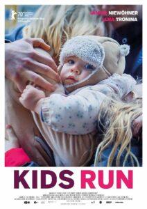 Kids Run 2020