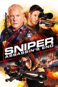 Sniper: El fin del Asesino 2020